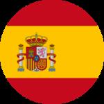 bandiera spagnola